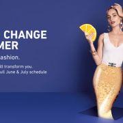 Sărbătorește vara în cea mai cool destinație de vacanță: Summer Fest