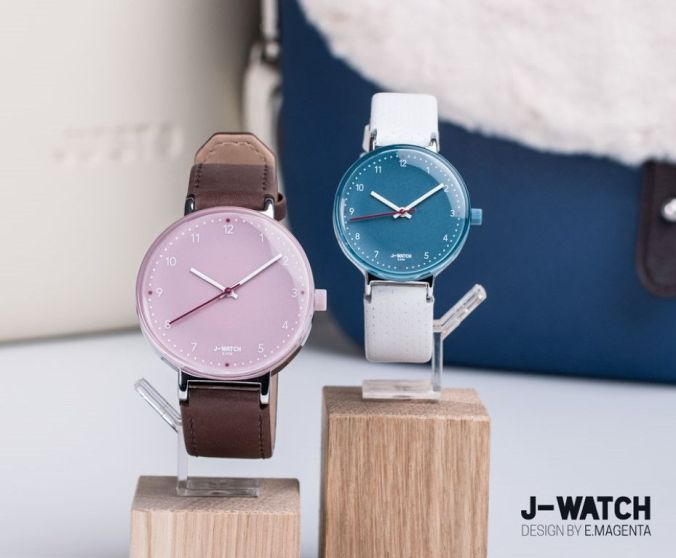 leather-watch