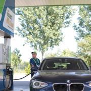 OMV lansează noul carburant OMV MaxxMotion 100plus pe piața din România