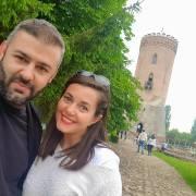 """Escapadă de weekend: Răsfăț culinar și """"cultură pe pâine"""" la Târgoviște"""