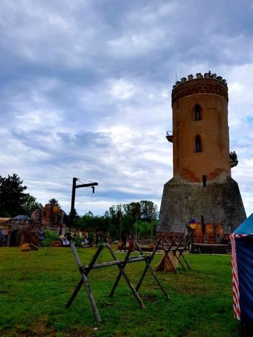 turnul chindiei2