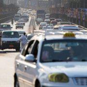 București, în top 5 cele mai ieftine orașe din lume în care poți să călătorești cu taxiul