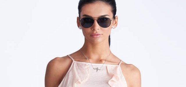 Fashion Trends: Ținute pentru vacanța de vară, acum cu până la -40%