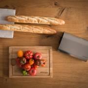 Häfele propune PurePlasma, ventilator care îți aduce aer curat și respirabil acasă sau la birou