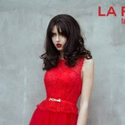 La Femme, un brand mereu in trend. 20 de ani de moda, stil personal si feminitate!