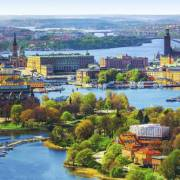 Travel Trends: Pe urmele vikingilor