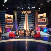 """Primele 6 vedete din panelul """"Super Potriveala"""" s-au dezvaluit la""""WOWBiz""""!"""