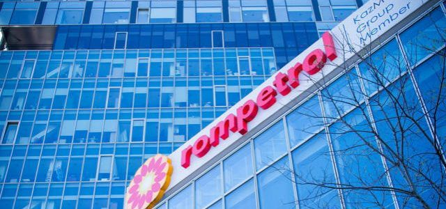 Tranzacția dintre NC KazMunayGas și China Energy Company Limited, aprobată de autoritățile române