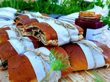 picnic3-saptamana haferland