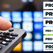 Adrian Verzilă s-a alăturat echipei de PR a PRO TV