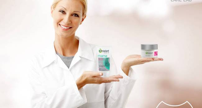 elmiplant intră în farmacii cu linia Care Lab şi estimează o creştere a cifrei de afaceri cu 5%