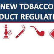 Ce planuri are FDA pentru fumători