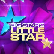 "Antena 1 a achiziționat formatul ""Big Star's Little Star"""