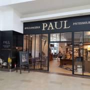 Paul a investit 450.000 euro în ce-a de-a doua brutărie din Constanța