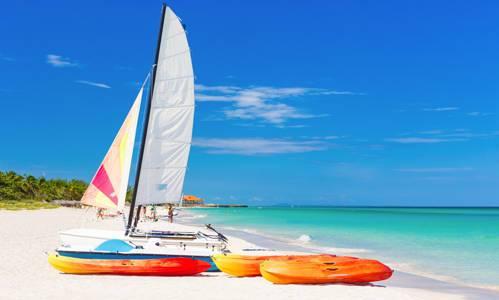 Selgros intră pe segmentul de vacanțe și lansează Selgros Travel în parteneriat cu TUI TravelCenter