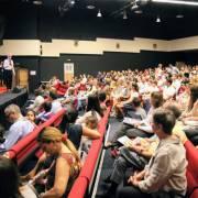 Specialiștii din marile companii, profesori pentru elevii Școlii Americane Internaționale din București