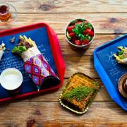 DIVAN anunta deschiderea unui nou restaurant in Bucuresti