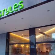 Orbis deschide primul hotel ibis Styles din București