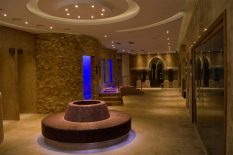 tisa-spa-resort-1-thermarium-1030x684