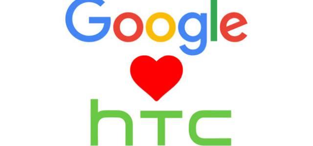 HTC va încasa 1,1 miliarde de dolari cash din partea Google. De ce?