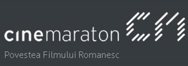 CINEMARATON,în grila TV aTelekom Romania