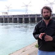 Jafurile de la Hidroelectrica… o anchetă marca România, te iubesc!