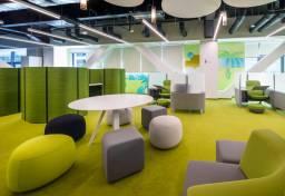 Digital Workplace 2