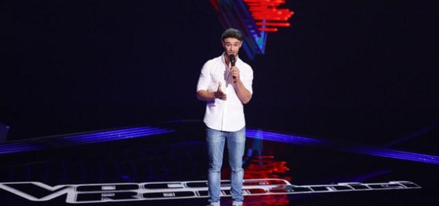 A cincea ediție a noului sezon Vocea României, lider de audiență! Cine au fost aleșii?