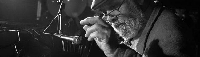 Înscrieri la ediția 2017 a Festivalului Internațional de Jazz Johnny Răducanu