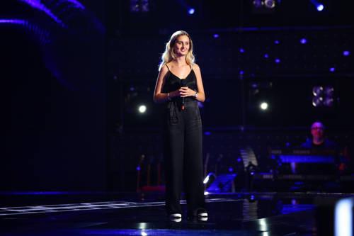 Vocea României, lider de audiență pe toate categoriile de public