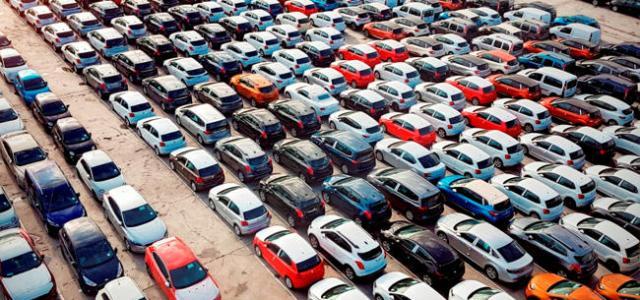 Autovit.ro: Revenire a pieței auto din România,  după ce perioada de carantină a dus la scăderi istorice în toată Europa