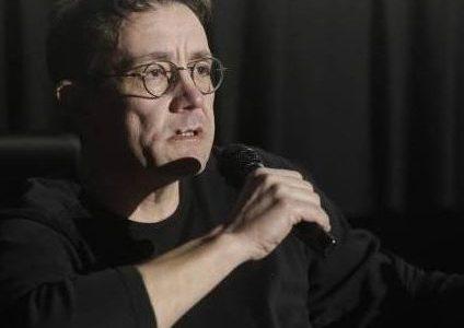 Mișu Predescu vine în echipa PRO TV