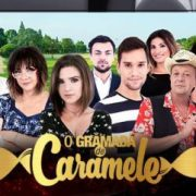 """O grămadă de caramele"" are premiera pe 18 septembrie la Happy Channel"