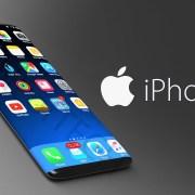 Cât costă noul iPhone 8 laTelekom Romania