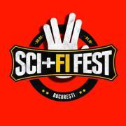 Intrare gratuită la Sci+Fi FEST, Festivalul de Știință și Literatură SF!