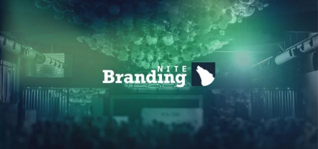Brandingmag vine în Româniacu primul eveniment dedicat industriei de branding