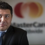 Mastercard, parteneriat cu Fratelli