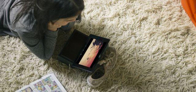 TV în 2020: 50% dintre vizionări vor fi efectuate de pe mobil