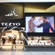 Otter Distribution deschide primul magazin TEZYO din Praga