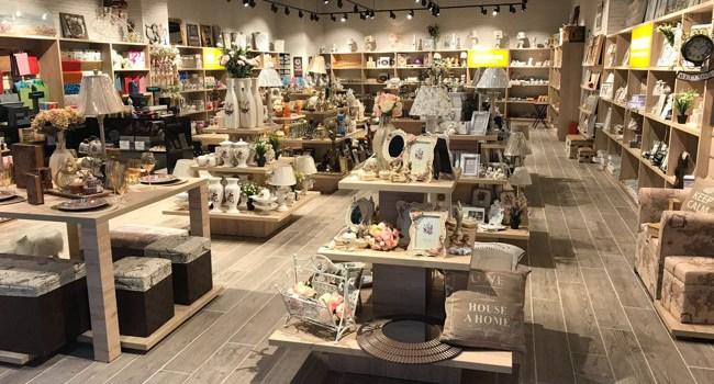 Meli Melo anunta redeschiderea magazinelor stradale din 15 mai