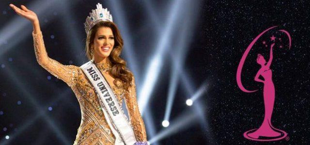 Preselectii pentru Finala Miss Universe Romania 2017, la Premier Palace Spa Hotel!