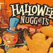 """Halloween-ul vine cu """"surprize de speriat"""" în magazinele Lidl"""