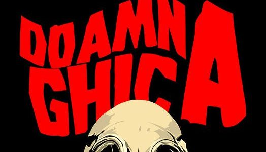 Din Tokyo până în Doamna Ghica: compețiile de scurtmetraje ale Dracula Film Festival