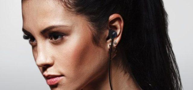 Tellur lansează căștile Bluetooth Pluto