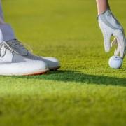 Cel mai mare resort de golf din România se deschide în Teleac, județul Alba