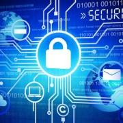 Atos lansează o soluție de criptare a datelor ce permite companiilor să respecte reglementările globale