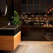 Home & Deco: Cinci sfaturi pentru amenajarea băii