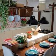 """""""Visuri la cheie"""" –Cum arată casa construită de la zeropentru familia Marinoiu – Galerie FOTO"""
