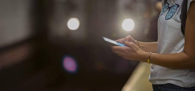 Ericsson va pregăti rețeaua Digi pentru 5G și IoT