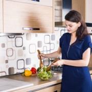 INTERVIU – Ruxandra Micu, Gourmandelle: Bucataria este spatiul din casa in care ma simt cel mai bine!